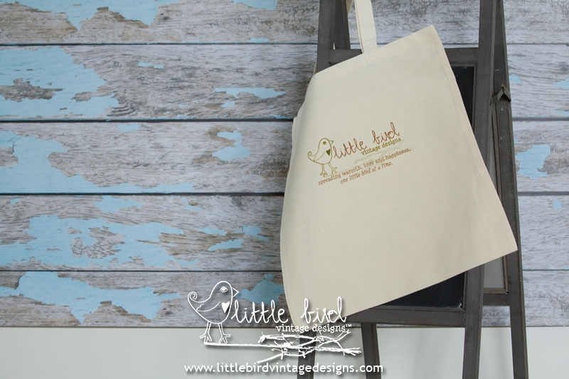 EF_Tote_Back_small