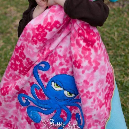 Emma_Blanket_sized