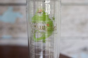 Tervis_Back_small