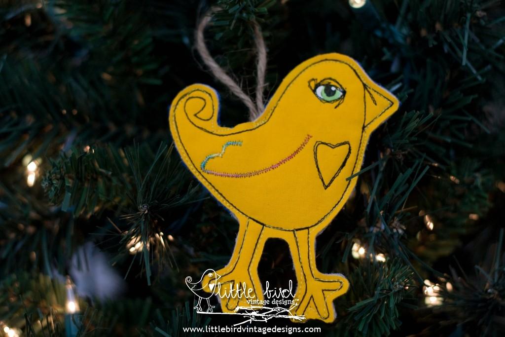 alden_ornament_small